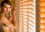 Blinds Blinds Experts Australia