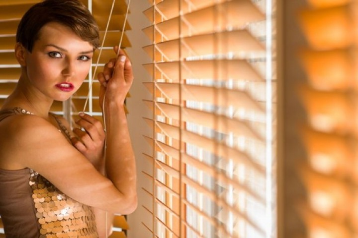 Blinds Experts Australia Blinds 720 480