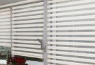 Adelaide Commercial blinds manufacturers 4