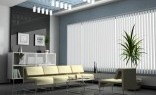 Blinds Experts Australia Commercial Blinds Suppliers