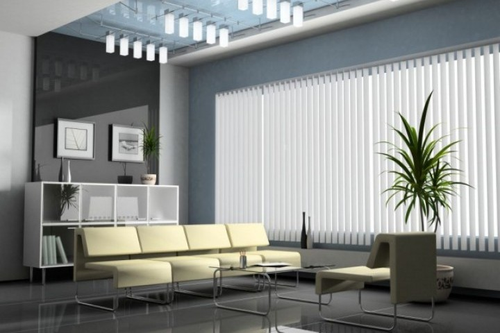 Blinds Experts Australia Commercial Blinds Suppliers 720 480