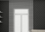Double Roller Blinds Blinds Experts Australia