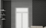 Blinds Experts Australia Double Roller Blinds