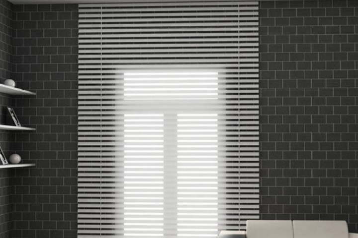 Blinds Experts Australia Double Roller Blinds 720 480