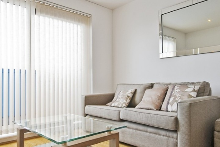 Blinds Experts Australia Holland Roller Blinds 720 480