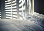Liverpool Plantation Shutters NSW Blinds Experts Australia