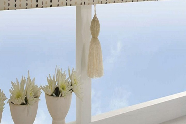 Blinds Experts Australia Liverpool Roller Blinds NSW 720 480