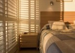 Melbourne Plantation Shutters Blinds Experts Australia