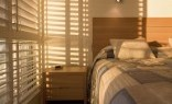 Blinds Experts Australia Melbourne Plantation Shutters