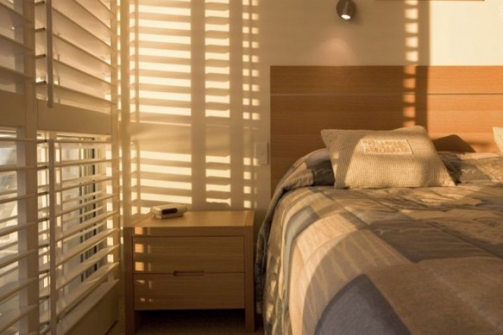 Blinds Experts Australia Melbourne Plantation Shutters 720 480