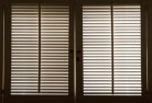 Adelaide Outdoor shutters 3