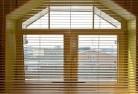 Adelaide Patio blinds 5
