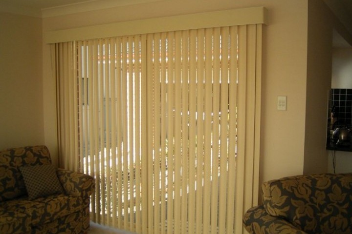 Blinds Experts Australia Pelmets 720 480