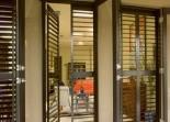Plantation Shutters Liverpool Blinds Experts Australia