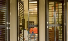 Blinds Experts Australia Plantation Shutters Liverpool Kwikfynd