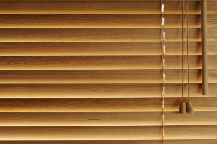 Blinds Experts Australia Timber Venetians 720 480