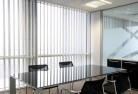 Adelaide Vertical blinds 5