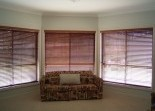 Western Red Cedar Shutters Blinds Experts Australia