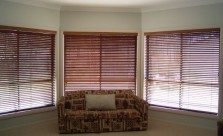 Blinds Experts Australia Western Red Cedar Shutters Kwikfynd