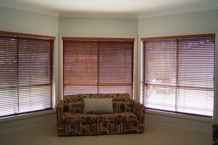 Blinds Experts Australia Western Red Cedar Shutters 720 480